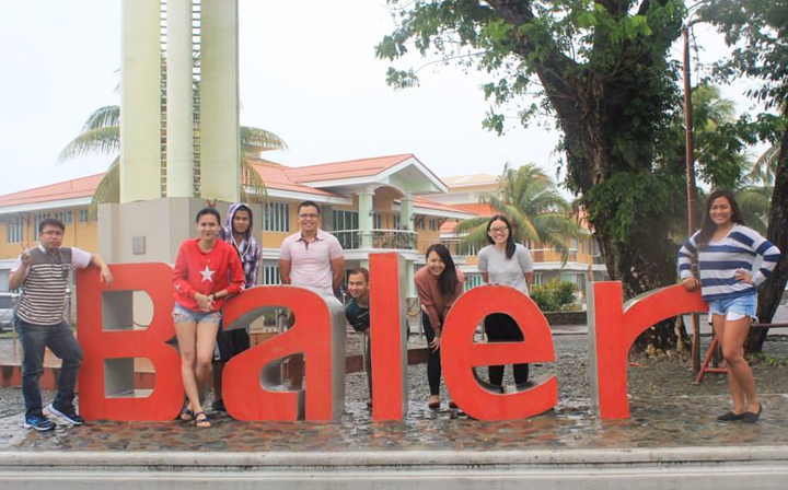 BALER AURORA TRAVEL GUIDE: How To Get There, Where to Stay, Things to Do, Itinerary, Where to Eat