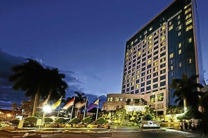 DAVAO ACCOMMODATION: Cheap Lodges, Inns, Rooms, Homestays, Pension Houses, Resorts and Hotels