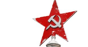 soviet-symbol-isolated-871291743539f02