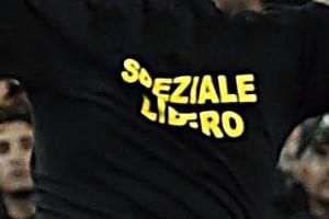 speziale-libero-300x200
