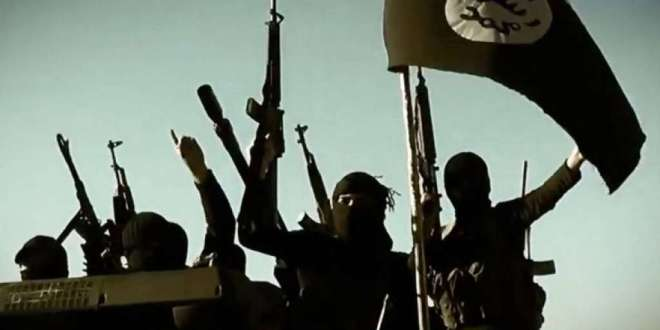 img1024-700_dettaglio2_Iraq-guerriglieri-Isis-Afp