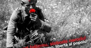immagine-appello-jugoslavi