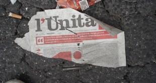 unita1