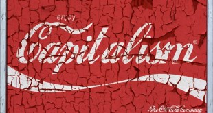 capitalism_enjoy_coca_cola_desktop_3840x2400_hd-wallpaper-637637-e1358245180640