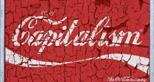 capitalism_enjoy_coca_cola_desktop_3840x2400_hd-wallpaper-637637-e1358245180640