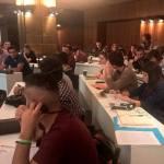 atene 2015 seminario