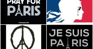 combo_social_parigi_attentati