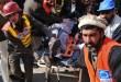 160120160952-pakistan-charsadda-injured-0120-5-super-169