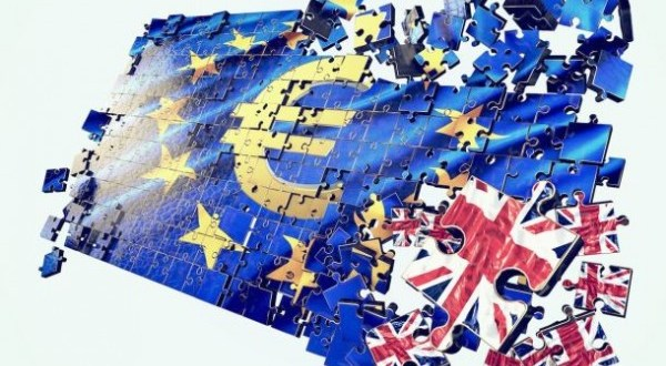 Brexit-Global-Economic-Dynamics
