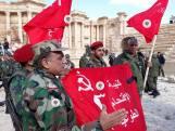bandiera rossa palmira2