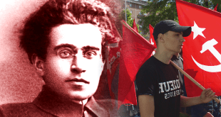 art-gramsci-must