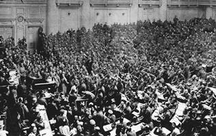 congresso-soviet