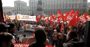 sciopero-milano-st-1