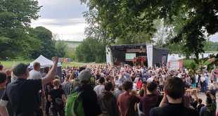 sdaj-festival