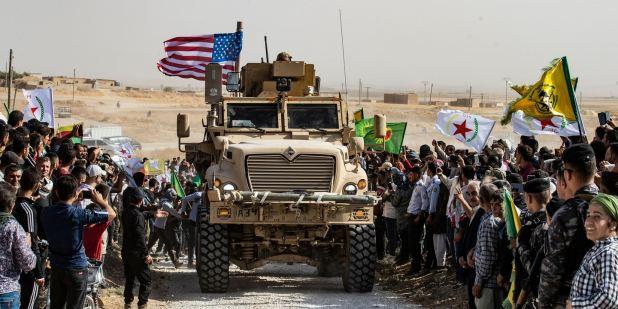 siria-curdi-usa2