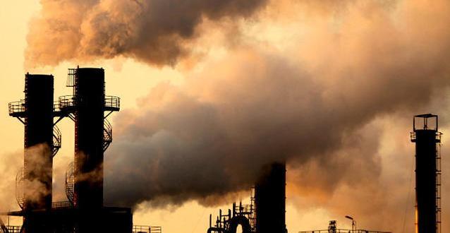 emissioni-gas-serra
