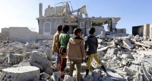 yemen-guerra