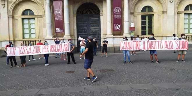 protesta-catania