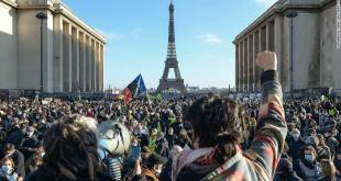 foto-parigi-proteste