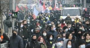 francia-proteste-1