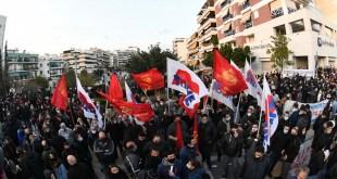 10-03-greek-protests