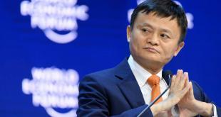Da Mao a Ma: l'uomo più ricco della Cina è iscritto al PCC