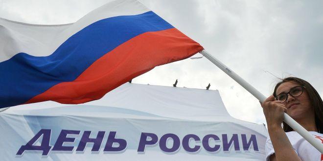 Giornata della Russia: festa nazionale o festa anticomunista?