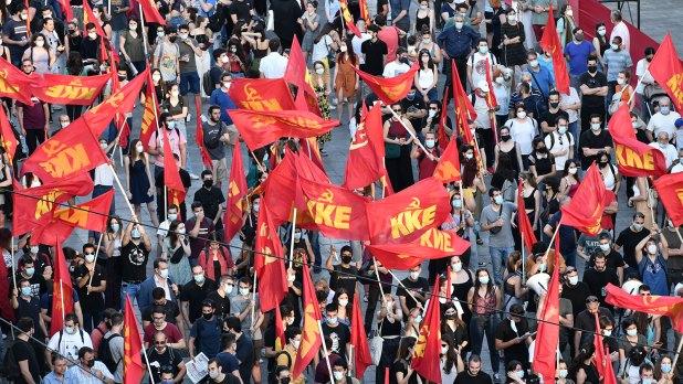 sygkentrwsh-kke-syntagma-koytsoympas-25