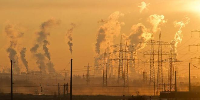 inquinamento-atmosfericofoto1-1000x480