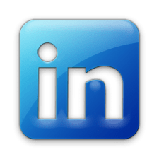 Use Keywords When Creating a Linkedin Profile