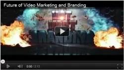 Video Marketing and Branding