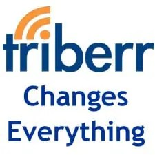 Triberr Changes Everything