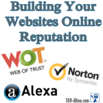 Online Security Verification Sites