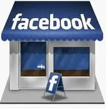 How to Make Your Facebook Business Page Stand Out