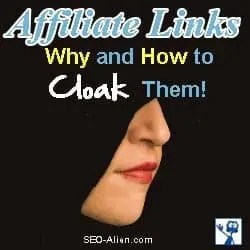 Email Basics - Creating User-Friendly Affiliate Links
