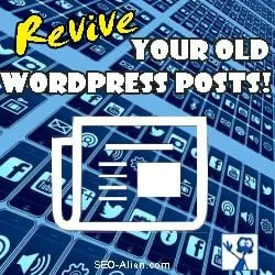 How to Auto Publish Old Posts from WordPress to Twitter and Facebook