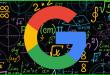 جوجل تعرض الترجمة الاليه فى نتائج البحث