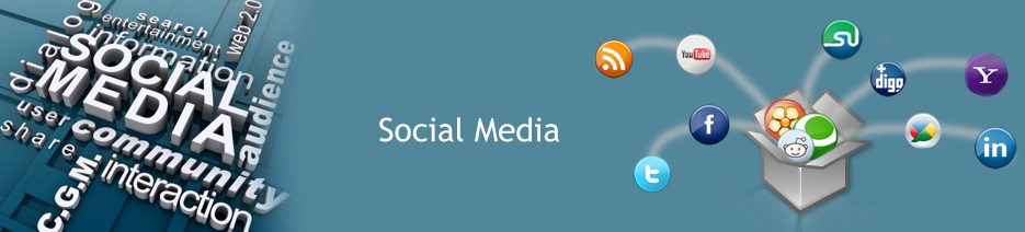 social_media_banner