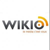 wikio.jpg