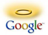 google-god.jpg