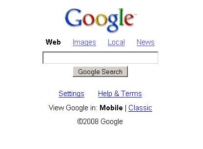 googlemobi.jpg