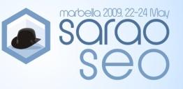 seo-sarao1