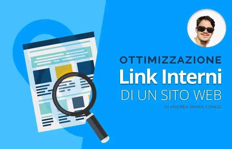 ottimizzazione_link_interni