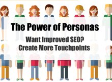 The-Power-of-Personas-Want-Improved-SEO-Create-More-Touchpoints