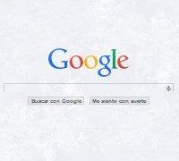 Las personas ven a Google como una fuente confiable de información en general y de noticias