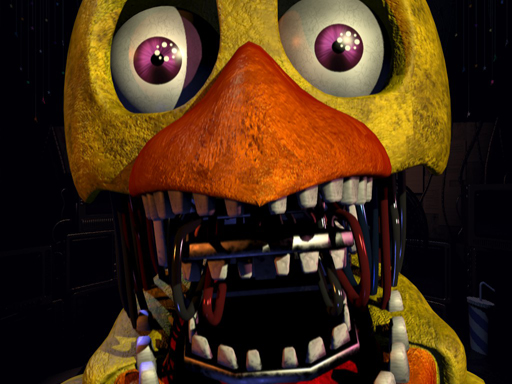 Hi Chica! No, I haven't heard the good news! What is it?