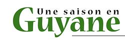 Nos Partenaires : Une Saison En Guyane