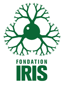 Logo_Iris_for_Web
