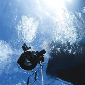Pollution Plastique : Pourquoi Continuer La Recherche Scientifique Dans Les Gyres Océaniques ?
