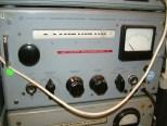 studio elektro musik koeln240